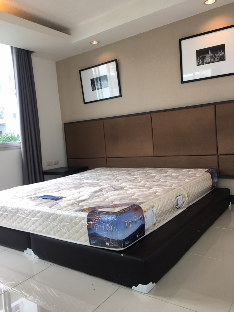 For RentCondoOnnut, Udomsuk : For Rent Waterford Sukhumvit50