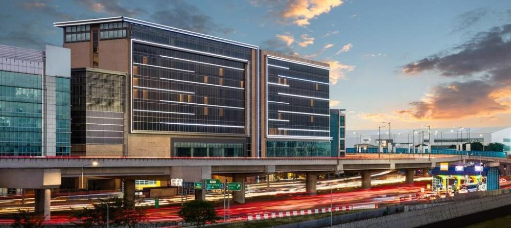 ขายขายเซ้งกิจการ (โรงแรม หอพัก อพาร์ตเมนต์)พระราม 9 เพชรบุรีตัดใหม่ : ขายโรงแรม 5 ดาว ขนาด 73 ห้องพัก ติดสถานีรถไฟฟ้า 0 เมตร
