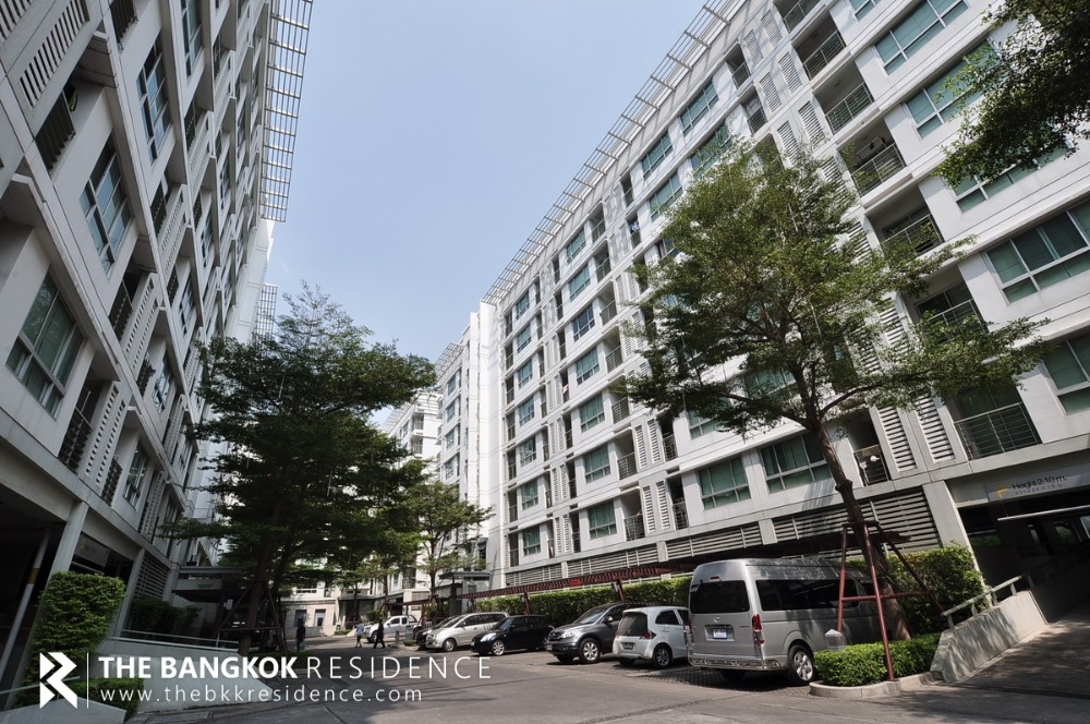 For SaleCondoOnnut, Udomsuk : Condo for Sale!! The Room Sukhumvit 79 // Near BTS Onnut @3.4MB