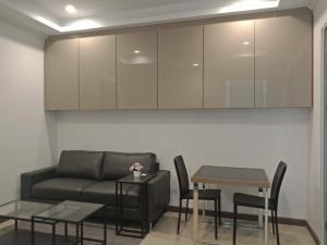 For SaleCondoRatchathewi,Phayathai : Rare🔥 Very beautiful room, new, never used.
