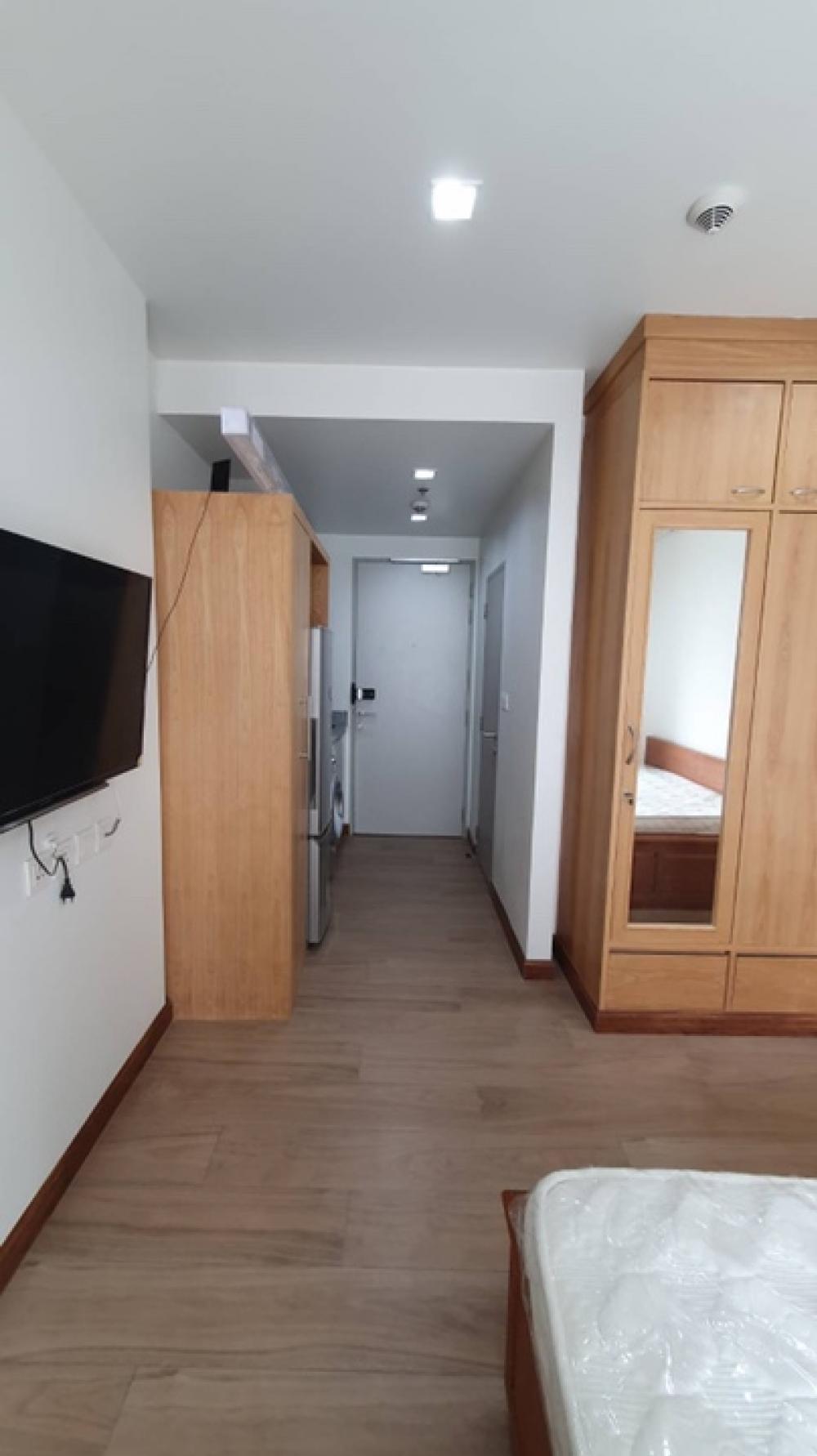 For RentCondoRatchathewi,Phayathai : 🔥 Urgent rent, Ideo Mobi, Phayathai, light price 🔥