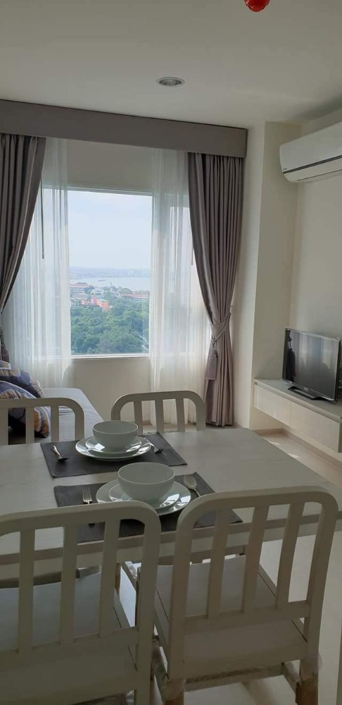 For RentCondoSamrong, Samut Prakan : For Rent: Aspire Erawan (BTS Erawan)