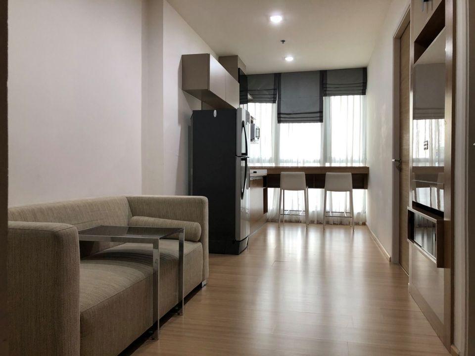 For RentCondoOnnut, Udomsuk : For rent Rhythm sukhumvit 50 cheap rooms near BTS On Nut !!