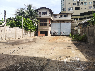 For RentWarehouseRama5, Ratchapruek, Bangkruai : Warehouse for rent near Rama 5 Bridge. Huge space