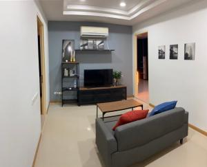 For RentCondoLadprao101, The Mall Bang Kapi : Happy Condo Ladprao 101 For Rent   H Building