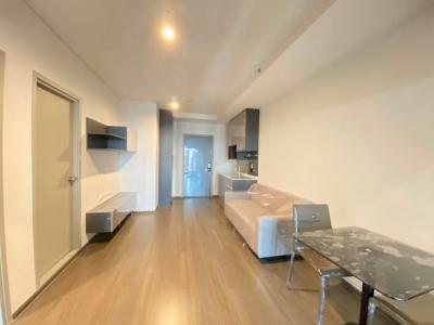 เช่าคอนโดสะพานควาย จตุจักร : For rent !!! ให้เช่า Ideo พหลฯ-จตุจักร ราคาถูกมากกก ชั้น 27