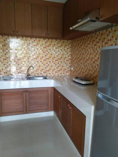 For SaleCondoPhuket, Patong : !!! Quick sale, very good price !!! Phuket Avenue Condominium, please contact 0894414445