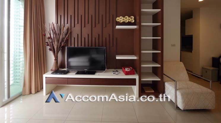 For SaleCondoNana, North Nana,Sukhumvit13, Soi Nana : The Prime 11 Condominium 3 Bedroom For Sale BTS Nana in Sukhumvit Bangkok