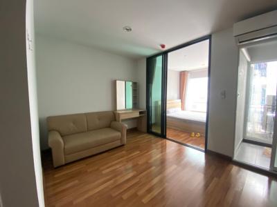เช่าคอนโดอ่อนนุช อุดมสุข : ให้เช้าถูก รีเจ้นท์ โฮม สุขุมวิท 81 - Regent home sukhumvit 81 ราคา 7,500/เดือน