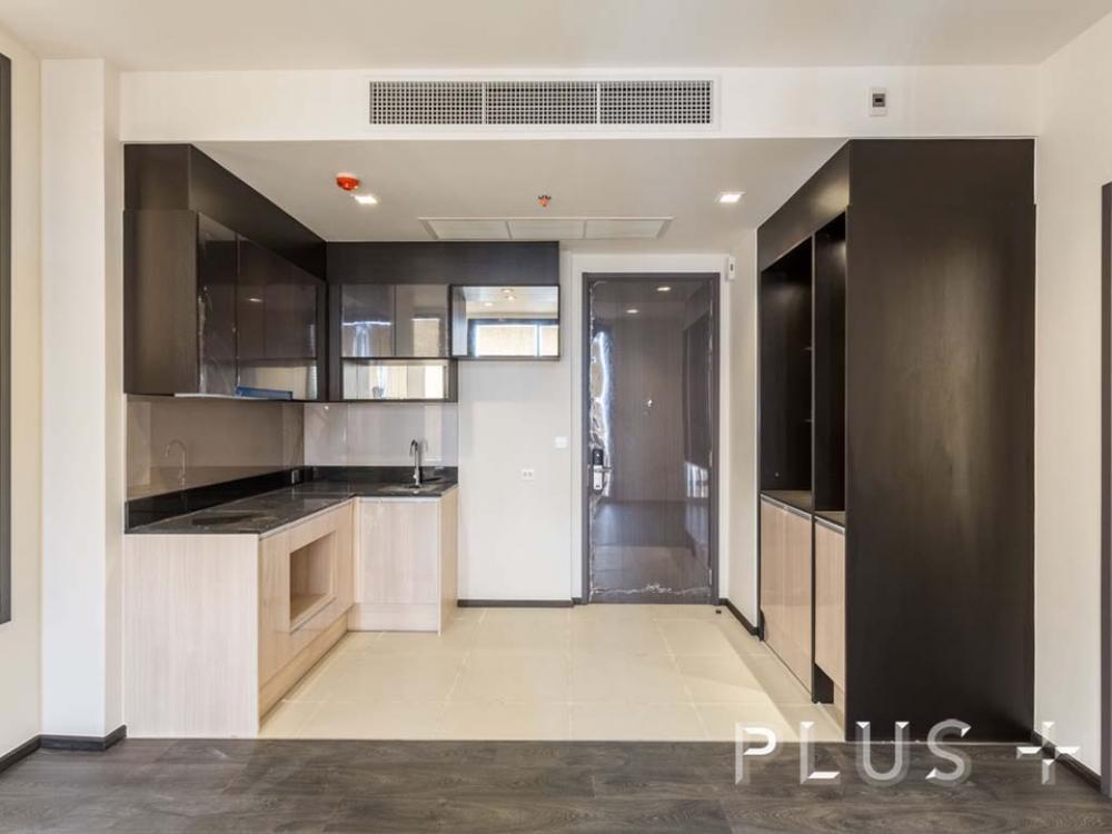 For SaleCondoSukhumvit, Asoke, Thonglor : High floor, good price, brand new room !!