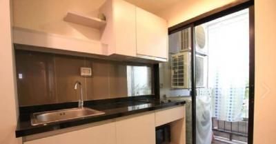 For RentCondoOnnut, Udomsuk : Condo for rent Zenith Place Sukhumvit 42 Soi Barbos 2, Phrakhanong, Klongtoey, Bangkok