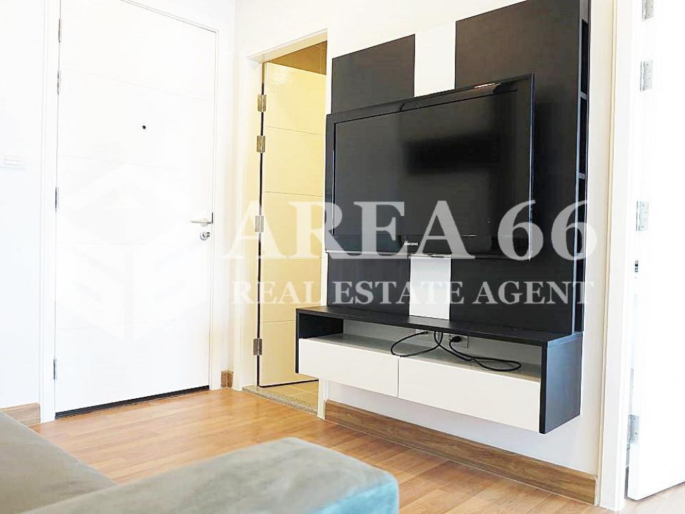 For RentCondoRatchadapisek, Huaikwang, Suttisan : 🔥 Beautiful room for rent, cheap for rent, Centric Suthisan, condo next to MRT