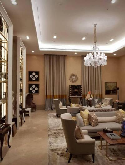 For RentCondoSukhumvit, Asoke, Thonglor : Diplomat 39 ultimate class for rent :  Sukhumvit 39