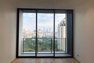 For SaleCondoWitthayu,Ploenchit  ,Langsuan : --LAST UNIT floor 2x floor 26.2mb - SALE Down payment Twenty8 Chidlom (28 chidlom) 2bedrooms 280meters to BTS Chidlom   Ultimate class condominium