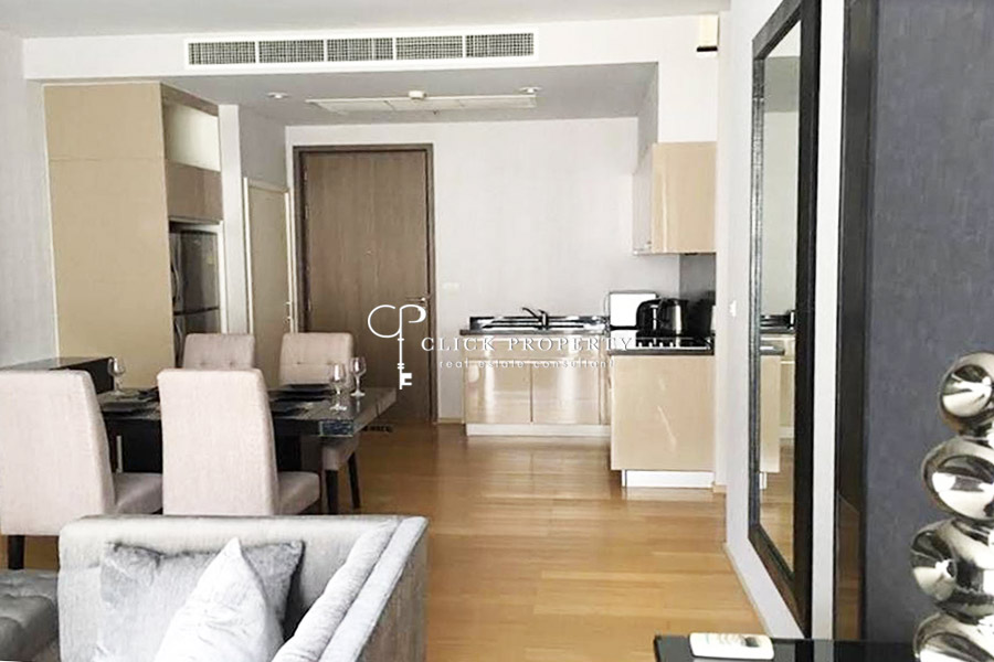 For SaleCondoSukhumvit, Asoke, Thonglor : ●● 2beds 77sqm ●● many units SALE For sale 39 By Sansiri for sale near BTS Phrom Phong and EmQuartier department store | Super Luxury Class Sukhumvit - Phrom Phong - Thonglor condominium