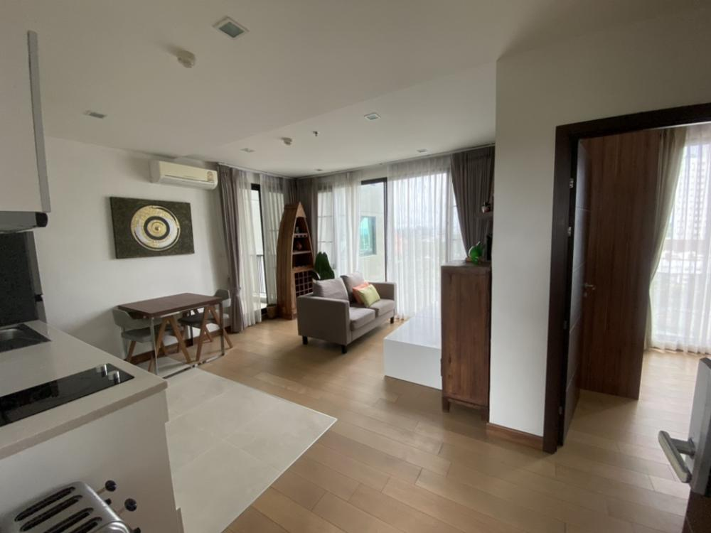 For RentCondoChiang Mai, Chiang Rai : ( GBL0736 ) Room For Rent  🔥 Hot Price 🔥Project name : The astra condo