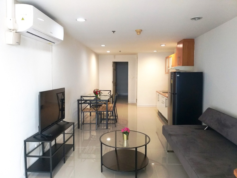 For RentCondoSukhumvit, Asoke, Thonglor : Condo For Rent – The Waterford Diamond ( CODE : 20-08-0103-66 )