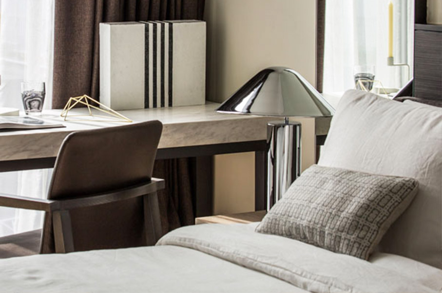 For SaleCondoSukhumvit, Asoke, Thonglor : || MANY UNITS || Sell down payment SALE BEATNIQ Sukhumvit 32 (Beatnik Sukhumvit 32) - only 11.65MB - BTS Thonglor Ultimate Class Thonglor Sukhumvit condominium