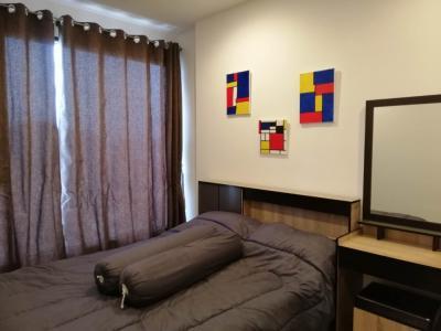 For LongleaseCondoRama9, RCA, Petchaburi : Condo ideo mobi Asoke for rent