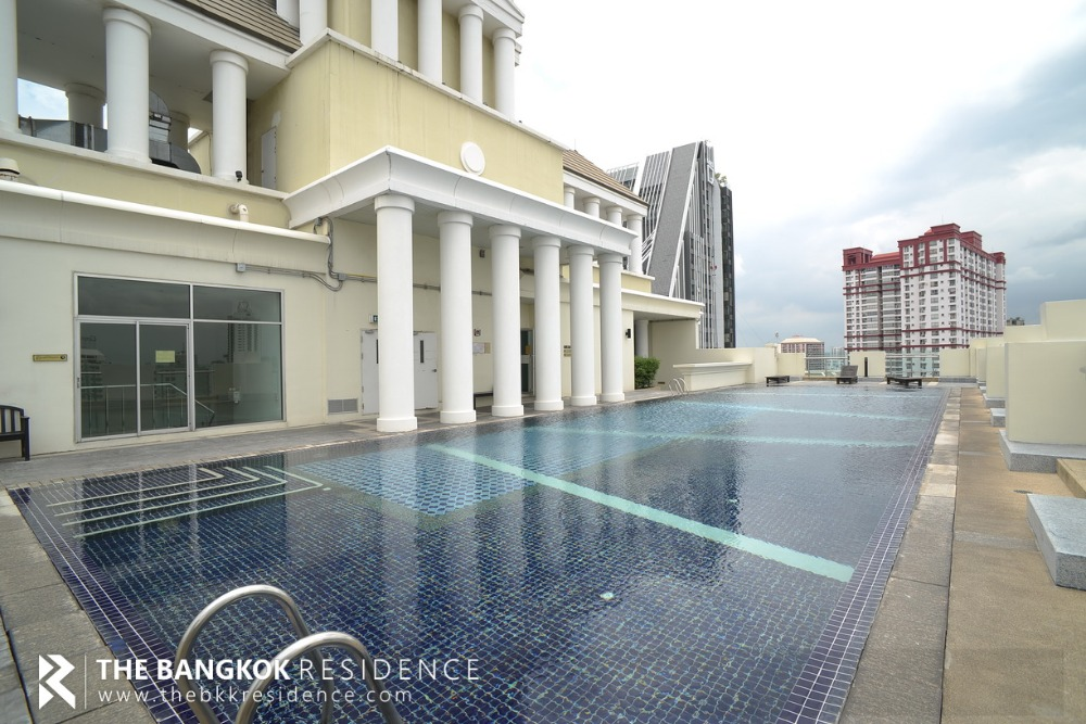 For SaleCondoRatchathewi,Phayathai : Condo for Sale Villa Rachatewi near BTS Rachatewi - 6.99 MB All-in