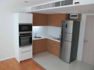 เช่าคอนโดสีลม บางรัก : Condo For Rent – focus on saladaeng ( CODE : 20-09-0009-66 )
