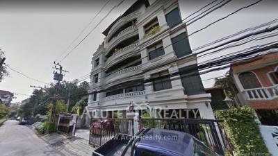 ขายโฮมออฟฟิศสุขุมวิท อโศก ทองหล่อ : ขายโฮมออฟฟิศเอกมัย ขายบ้านตึก 6 ชั้น สุขุมวิท 63 ขายบ้าน เอกมัย ขายบ้านสุขุมวิท 63 ขายบ้านสุขุมวิท