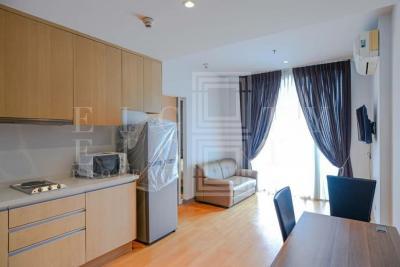 For RentCondoRatchathewi,Phayathai : For Rent Villa Rachatewi (41 sqm.)