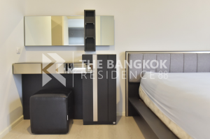 For SaleCondoRama9, RCA, Petchaburi : HOT SALE ++ @ Aspire Rama 9 Type 2 Beds 2 Baths Size 66 Sqm, price only 5,900,000 baht, very beautiful room, visit the room, call 095-4080075