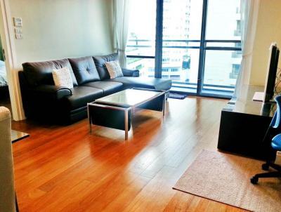 ขายคอนโดสุขุมวิท อโศก ทองหล่อ : SALE ขาย Bright Sukhumvit คอนโด ไบร์ท สุขุมวิท 24 Phrom Phong (BTS) skytrain 2bedrooms CBD sukhumvit condominium