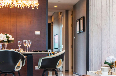ขายคอนโดสุขุมวิท อโศก ทองหล่อ : ขาย SALE Bright สุขุมวิท sukhumvit 24 condominium for sale skytrain BTS Phromphrong 3bedrooms walking to Emporium EmQuartier department store คอนโดไบร์ท สุขุมวิท 24 บีทีเอส พร้อมพงศ์ 3ห้องนอน ชั้นสูง