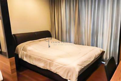 ขายคอนโดสุขุมวิท อโศก ทองหล่อ : ✦Below Market Price✦ 35sqm 5.63MB ขาย SALE Ivy Thonglor (ไอวี่ ทองหล่อ) Sukhumvit 55 many units for sale 4 mins walk to J-avenue community mall │ Thong lo - Sukhumvit apartment คอนโดทองหล่อ - สุขุมวิท ต่ำกว่าราคาตลาด