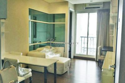 ขายคอนโดสุขุมวิท อโศก ทองหล่อ : ● BEST PRICE ● 1bed 43sqm 6.69MB ขาย SALE Ivy Thonglor (ไอวี่ ทองหล่อ) Sukhumvit 55 for sale many units 4 mins walk to J-avenue community mall, near BTS Thonglor │ Thonglo - Sukhumvit apartment คอนโดทองหล่อ - สุขุมวิท