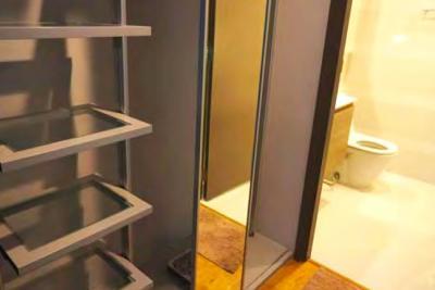 For SaleCondoSukhumvit, Asoke, Thonglor : SALE Kenye by sansiri 2bedrooms BTS Thonglor ((71sqm 14.3MB)) ((77sqm 15.2MB)) 2x floor condo for sale: Keyne by Sansiri BTS Thonglor 2 bedrooms