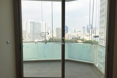 For SaleCondoWongwianyai, Charoennakor : ** MANY UNITS NICE VIEW ** SALE Magnolias Waterfront Residences ICONSIAM ICONSIAM 79sqm 79.14sqm 80sqm   to sell Magnolias Waterfront Residence for sale bangkok riverside condo next to BTS skytrain