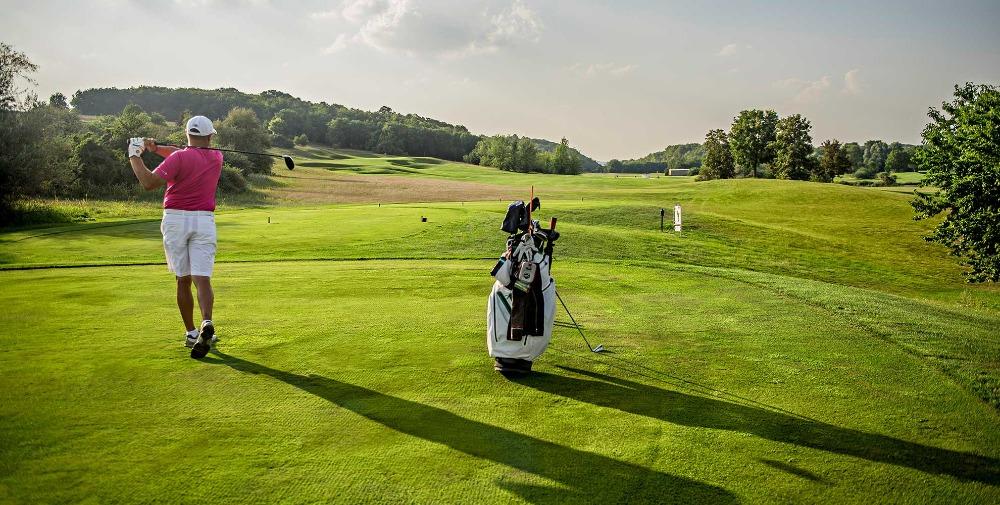 For SaleLandKorat KhaoYai Pak Chong : Selling golf course, Sikhio, Nakhon Ratchasima, size 18 holes, 2,000 rai area