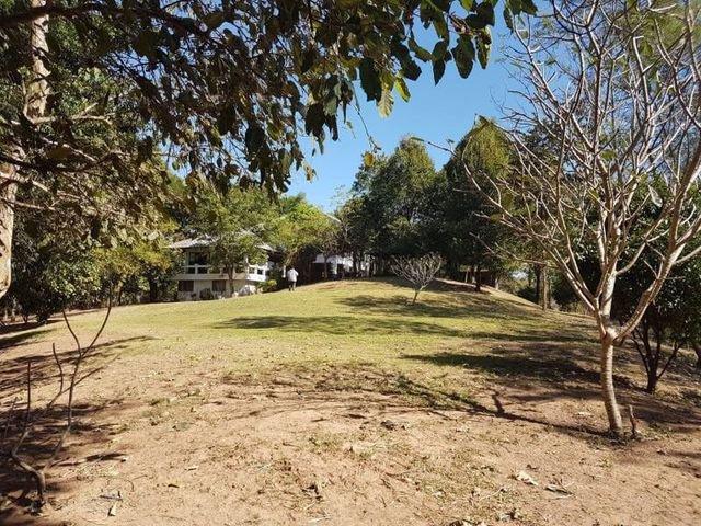 For SaleLandKorat KhaoYai : Land for sale in Pak Chong Khao Yai, size 140 rai, very good weather, waterfall running through, suitable for wellness