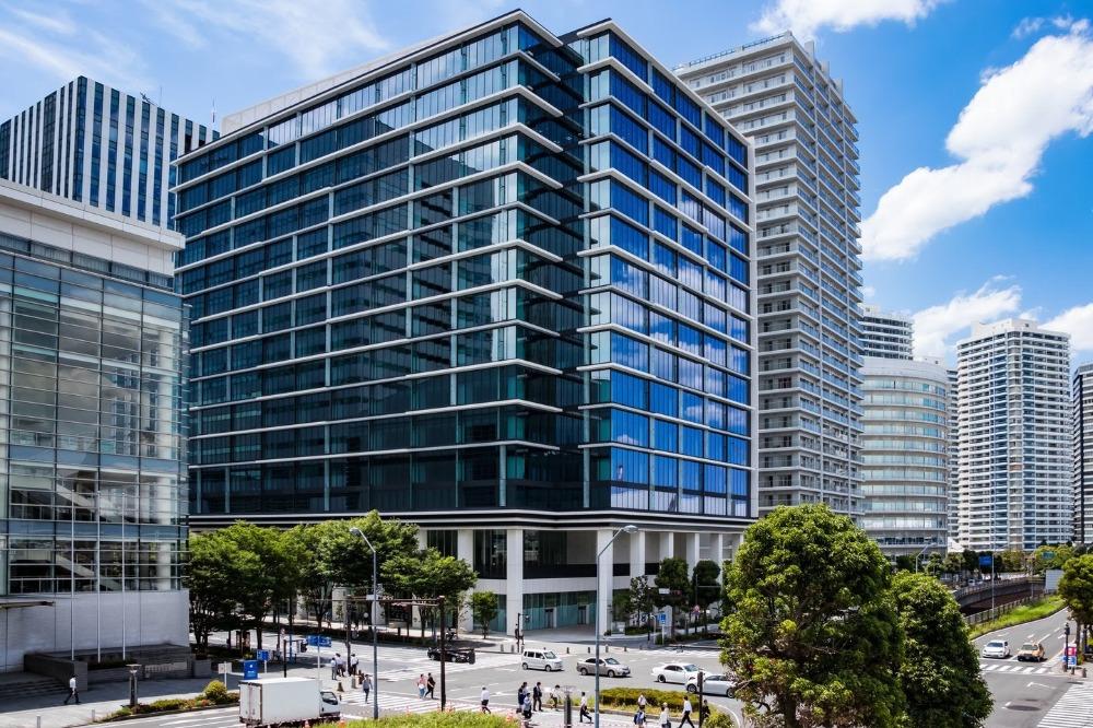 ขายสำนักงานราชเทวี พญาไท : ขายอาคารสำนักงานออฟฟิศ ย่านประตูน้ำ ใกล้ตึกใบหยก ใกล้เซ็นทรัลเวิลด์