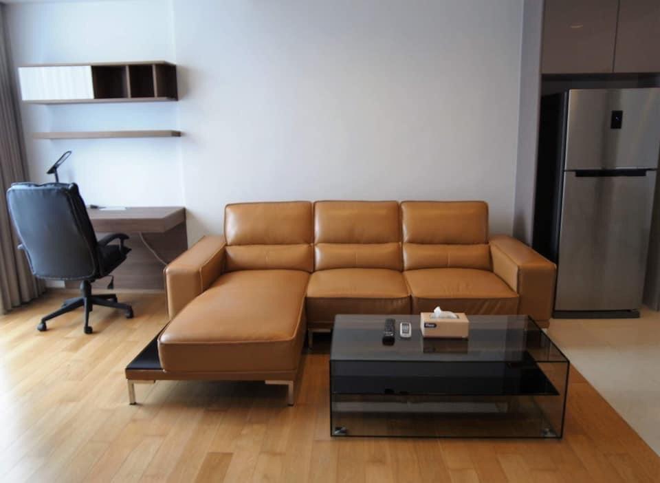 For RentCondoNana, North Nana,Sukhumvit13, Soi Nana : +++ Urgent rental +++ HYDE Sukhumvit 13 * 2 bedrooms 90 sq m, very beautiful room by Interior Designer