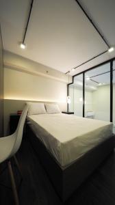 For RentCondoSukhumvit, Asoke, Thonglor : For rent Siamese Exclusive Sukhumvit 31 (ให้เช่า ไซมิส เอ๊กซ์ตลูซีฟ สุขุมวิท 31)