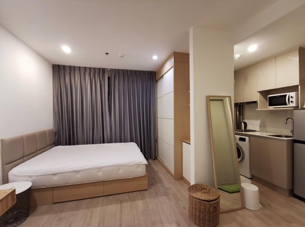 For RentCondoSiam Paragon ,Chulalongkorn,Samyan : For Rent Ideo Q Chula-Samyan