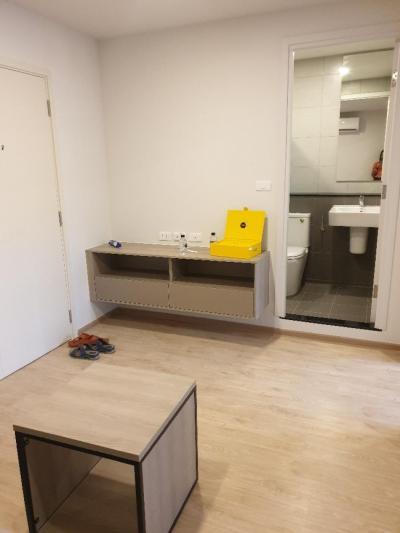 For RentCondoKasetsart, Ratchayothin : Rent one Bed room