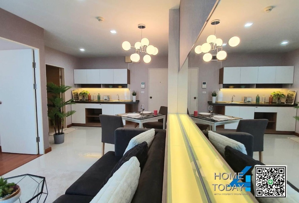 For SaleCondoLadkrabang, Suwannaphum Airport : for sale Airlink Residencs