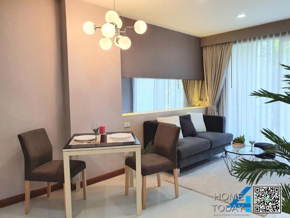For SaleCondoLadkrabang, Suwannaphum Airport : for sale Airlink Residencs