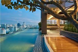 For SaleCondoAri,Anusaowaree : Quick sale! ! The Vertical Ari by Sansiri 2Beds2Baths 70. 5 square meters 9. 1MB. Including transfer and tax. The cheapest price, barely selling profit, high floor, beautiful view, not blocking Ready to place a reservation + make a contract today
