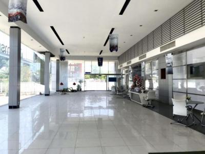 เช่าโชว์รูม สํานักงานขายวิภาวดี ดอนเมือง หลักสี่ : เช่าโชว์รูมรถยนต์ติดถนนวิภาวดี 2-1-85 ไร่ showroom ถนนวิภาวดีรังสิต 82 ดอนเมือง