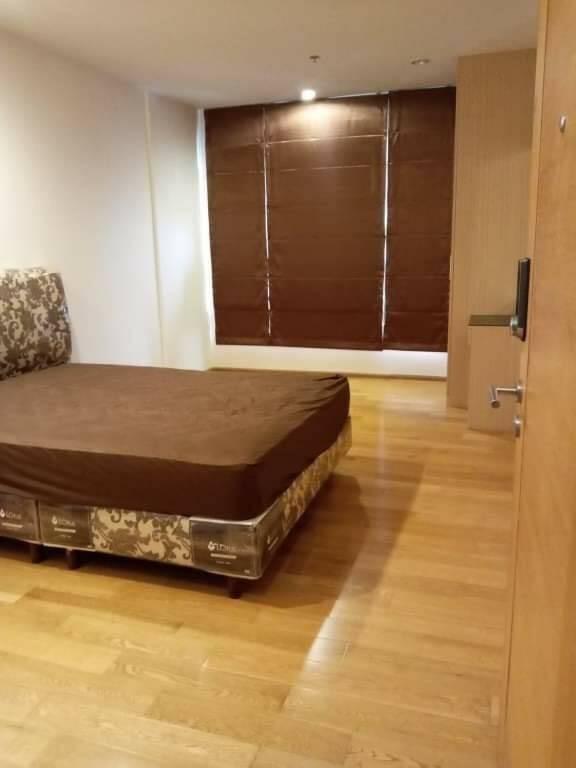 For RentCondoWongwianyai, Charoennakor : Fuse Sathorn-Taksin Fully Furnished Ready to move in