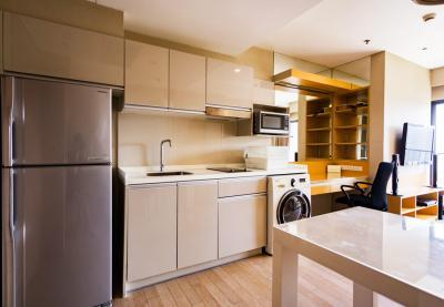 For SaleCondoSukhumvit, Asoke, Thonglor : Thonglor Penthouse for sale Noble remix condominium sukhumvit36 BIG 3bed on 3x floor Noble remix condo for sale Sukhumvit 36 3 bedroom penthouse BTS Thonglor