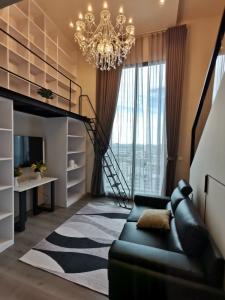 For RentCondoSapankwai,Jatujak : 💥💥The Reserve Phahol-Pradipat💥💥There are many beautiful rooms @24Agency