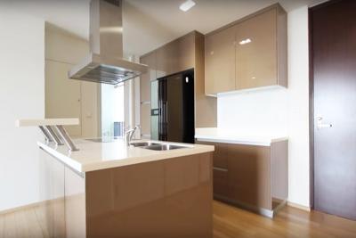 ขายคอนโดสุขุมวิท อโศก ทองหล่อ : ✦ only 19.2MB!! 3 bedrooms ✦ SALE ขาย Siri at Sukhumvit ต่ำกว่าราคาตลาด 100.50sqm   Below market price! 2mins by foot to BTS Thonglor Sukhumvit condo (สิริ แอท สุขุมวิท)