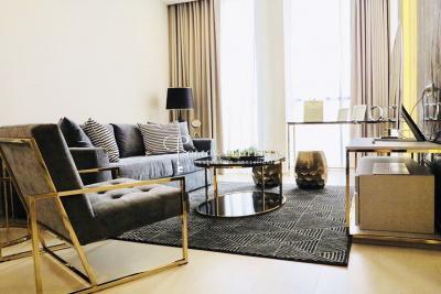 ขายคอนโดวิทยุ ชิดลม หลังสวน : ✦ ชั้น 20++ floor ✦ 56.50sqm Tower B ✦ For Sale Noble Ploenchit ขาย คอนโด โนเบิล เพลินจิต | ติด BTS ploenchit skywalk เชื่อม Central Embassy dept. | CBD Ploenchit - Chidlom condominium